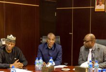Photo of ₦5 trillion AMCON debt must be recovered – Finance Minister, BPP, ICPC