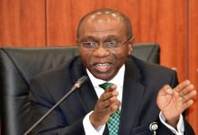 Photo of CBN gives new directive to facilitate efficient payments system  0