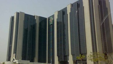 Photo of Corporate treasurers wary of loan default over CBN's deposit rule