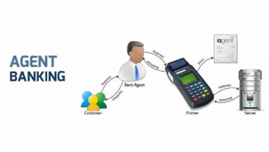 Photo of 'How agent banking will drive innovation, inclusion'