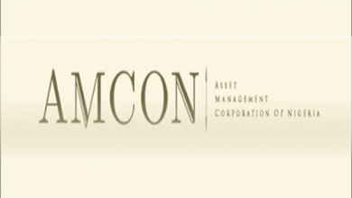 Photo of 'Why AMCON's debt may rise to N6.6 trillion if not checked'
