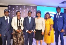 Photo of Bank launches product to bridge financial gap