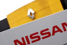 Photo of Crisis-hit Nissan chops forecasts, net profit worst for a decade
