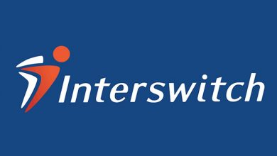 Photo of Interswitch, Visa partner to expand digital payments ecosystem in Africa