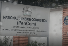 Photo of PenCom urges employees to embrace CPS, update RSAs