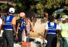 Photo of Violence, ballot box snatching, vote buying hallmark guber polls in Kogi, Bayelsa