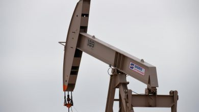 Photo of Fears on oil find in North East