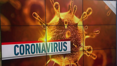Photo of We 're ready to contain Coronavirus, if it breaks out in Nigeria– Minister