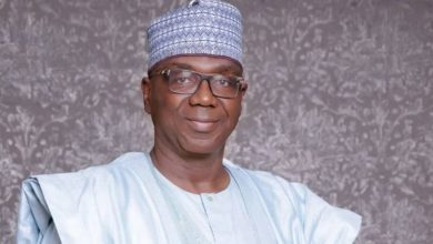 Photo of How AbdulRazaq is reshaping governance in Kwara after 365 days in office