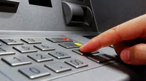 Photo of Maximise COVID-19 to digitise payment systems, experts urge