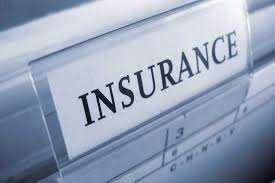 Photo of Insurers offer customers free cover to deepen market penetration