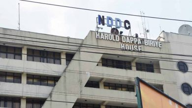 Photo of NDDC: Nobody Is Against Forensic Audit, says Group
