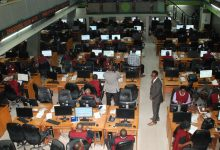 Photo of Oil price rebound improves investors' patronage, lifts index by 5.59%