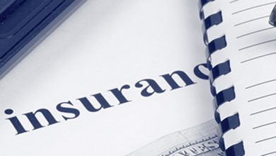 Photo of Group lauds FG over new substantive commissioner for insurance