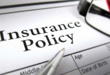 Photo of How industry can improve insurance product offering