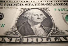 Photo of Dollar slips as yields dive on recovery worries