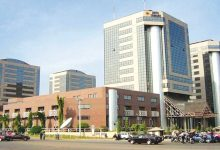 Photo of Nigeria to deliver 5GW of electricity by 2022, NNPC