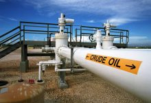 Photo of Hope for Nigeria as Africa awaits 428 new oil, gas projects