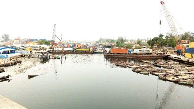 Photo of Depot owners petition Buhari, other over jetty takeover
