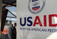 Photo of USAID initiates $3m food insecurity grant for Nigeria