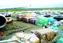 Photo of Air cargo business surges as African airlines record 24.6% demand spike