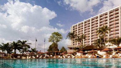 Photo of Transcorp Hotel to increase visibility across Africa