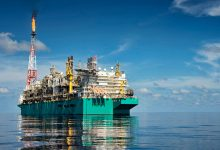 Photo of FG hopeful of improved earnings from floating LNG