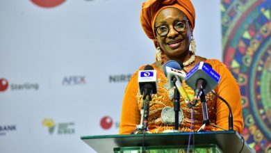 Photo of Tallen urges women to sustain legacies left by late Aisha Al-hassan