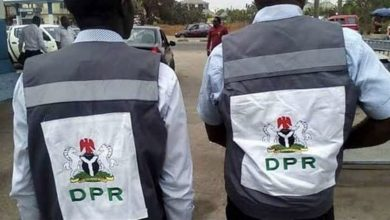 Photo of Senate urges DPR to enforce ban on illegal cooking gas retailers