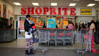 Photo of Nigerian firm completes acquisition of Shoprite