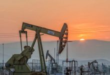 Photo of Nigeria's crude wobbles as inventories keep volatility high