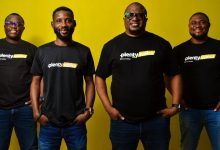 Photo of Plentywaka acquires Stabus Ghana after $1.2m seed funding