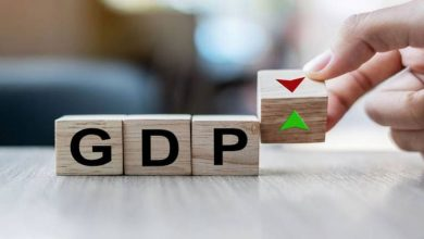 Photo of Lingering challenges dampen GDP outlook among manufacturers