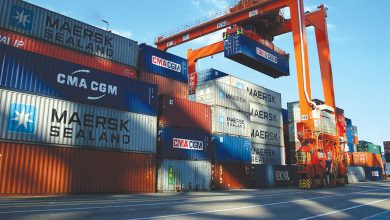 Photo of Importers, freight forwarders lose N3m per container to bonded terminals
