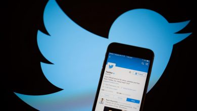 Photo of Twitter reaches out, commits to restoration plan in Nigeria