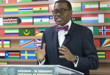 Photo of 'Nigeria's Economic Resurgence: Learning from the African Experience'