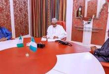 Photo of APC backs Senate over transmission of results, direct primary
